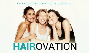 Hairovation - SalonPick
